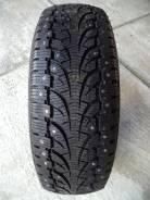 Pirelli Chrono. Зимние, шипованные, без износа, 4 шт