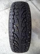Pirelli Chrono. Зимние, шипованные, 2014 год, без износа, 4 шт