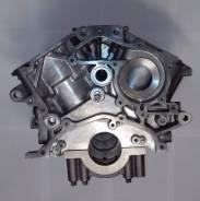 Блок цилиндров. Nissan Presage Nissan Maxima Nissan Cefiro, A32, WA32, A32A33 Двигатели: VQ20DE, VQ20