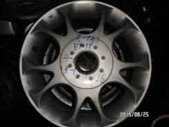 Toyota. 6.0x14, 4x114.30, ET38