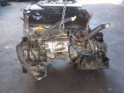 Двигатель в сборе. Nissan: Maxima, Fuga, Ambulance, Elgrand, Gloria, Cedric, Cefiro, Cedric / Gloria Двигатель VQ20DE