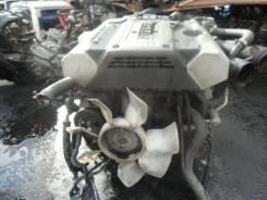 Двигатель. Nissan: Cima, Gazelle, Langley, Silvia, Leopard, Ambulance, Gloria, Elgrand, Liberta Villa, Cedric, Figaro, Skyline Двигатель VQ30DET
