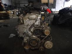 Двигатель в сборе. Nissan: NP300, Pathfinder, Murano, Ambulance, Elgrand Двигатель YD25
