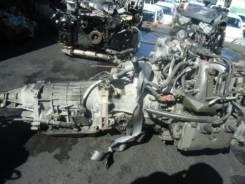 Двигатель в сборе. Subaru Legacy Subaru Impreza EJ18, EJ18E, EJ18S, EJ18SPI, EJ181