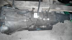 Автоматическая коробка переключения передач. Toyota Lite Ace Noah, SR40 Двигатель 3SFE