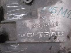 Коробка переключения передач. BMW M3, E46 BMW Z3 BMW 5-Series BMW 3-Series, E46 Двигатели: M43B19TU, M43B18, M43B16, M43B19, M43T, M43TUB19OL, M43TUB1...