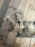 Помпа водяная. Suzuki Every, DA62W, DA62V, DA64W, DA64V, DA64W? Двигатель K6A