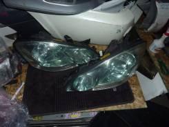 Фара. Toyota Ipsum, ACM26W, ACM21W