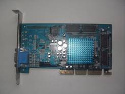 GeForce 2 MX 400