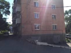 Помещения свободного назначения. Проспект 100-летия Владивостока 33, р-н Столетие, 46 кв.м., цена указана за квадратный метр в месяц
