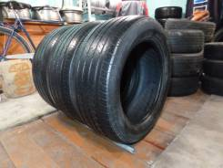 Michelin Pilot HX MXM4. Летние, износ: 50%, 3 шт