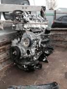 Двигатель в сборе. Toyota Hilux Pick Up Toyota Hilux Двигатель 2KDFTV