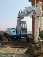 Услуги спецтехники, планировка участка, водопровод, дренаж, септики