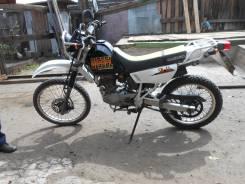 Suzuki Djebel 200. 200 куб. см., исправен, птс, с пробегом. Под заказ