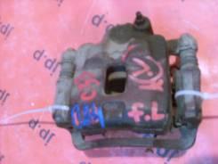 Суппорт тормозной. Nissan Laurel, HC34, HC33, SC34 Двигатели: RB20DE, RD28, RB20E
