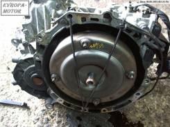 КПП-автомат (АКПП) на Ford Mondeo III на 2000-2007 г. г в наличии