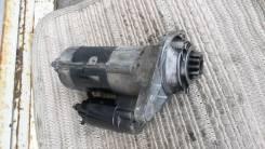 Стартер. Isuzu Elf Двигатели: 4HF1, 4HG1