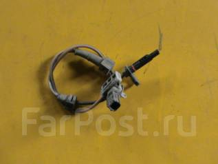 Датчик abs. Honda Accord, CU2, DBA-CU2 Honda Accord Tourer, DBA-CW2 Двигатели: R20A3, K24Z3, N22B1, N22B2