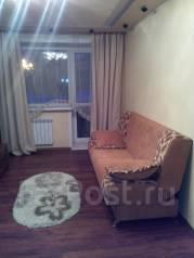 1-комнатная, Матвеевское шоссе 1а. Железнодорожный, агентство, 31 кв.м.