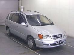 Toyota Ipsum. SXM10G, 3SFE