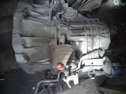 Автоматическая коробка переключения передач. Nissan Pulsar Nissan Bluebird Двигатель GA16DE