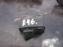 Кнопка управления зеркалами. BMW 3-Series, E46/3, E46/2, E46/4