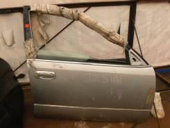Дверь перед. R Toyota Aristo JZS161