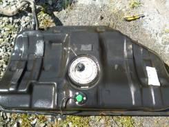 Горловина топливного бака. Chevrolet Lacetti