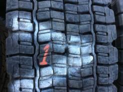 Bridgestone Blizzak. Зимние, без шипов, 2007 год, износ: 20%, 2 шт