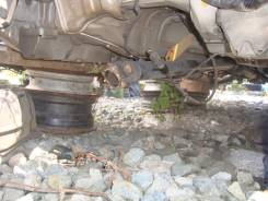 Подшипник подвесной. Honda CR-V, CBA-RD7, LA-RD5, RD5, ABA-RD5 Двигатель K20A