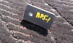 Кнопка. Subaru Legacy, BP5