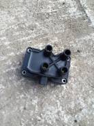 Катушка зажигания. Ford Fiesta Ford C-MAX Ford Fusion Ford Focus Двигатели: 1, 6, TIVCT