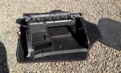 Защита. Subaru Legacy, BP5