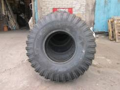 Алтайшина Forward Industrial Я-140. Грязь AT, 2014 год, без износа, 6 шт. Под заказ