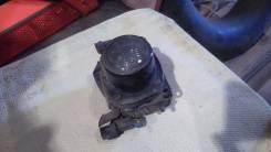 Фара противотуманная. Mitsubishi Lancer, CS9A Двигатель 4G63