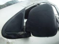 Зеркало заднего вида боковое. Daihatsu Hijet, S221V