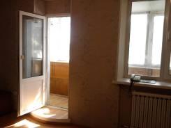 Гостинка, переулок Торговый д.4. Надеждинский, частное лицо, 37 кв.м.