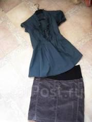 Комплекты одежды. 40, 42, 40-44