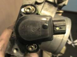 Датчик положения дроссельной заслонки. Honda: CR-V, Edix, Integra, Stepwgn, Stream Двигатель K20A