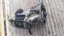 Стартер. Toyota Corona Premio, CT211, CT210, CT216, CT215 Двигатели: 3CTE, 2CT
