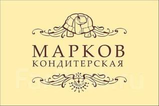 Уборщик в кондитерском цехе (11 рабочих дней в месяц). ИП Марков. Ул.Киевская 14