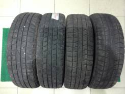 Hankook Winter i*cept IZ2 W616. Зимние, без шипов, износ: 10%, 4 шт