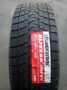 Bridgestone Blizzak DM-V1, 255/70R17, 265/65R17