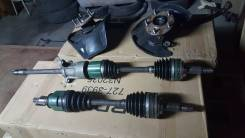 Привод. Toyota: Cresta, Mark II, Altezza Wagon, Altezza, Chaser Двигатели: 1GFE, 2JZGE, 1JZGE, 1JZFE. Под заказ