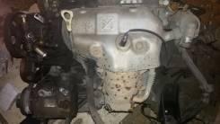Коллектор выпускной. Mitsubishi Lancer Cedia, CS5W Mitsubishi Lancer Cedia Wagon, CS5W Двигатель 4G93