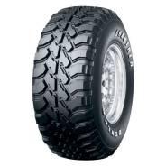Dunlop Grandtrek MT1. Грязь MT, 2013 год, без износа, 4 шт. Под заказ