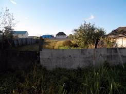 Тополево ул. гаражная 10 сот. ИЖС. 1 000 кв.м., собственность, электричество, от агентства недвижимости (посредник)