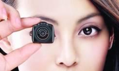 Видеонаблюдение, Электромонтаж, продажа, монтаж, обслуживание