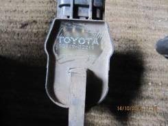 Катушка зажигания. Toyota: Ipsum, Mark II Wagon Qualis, RAV4, Carina, Camry Gracia, Solara, Vista Ardeo, Vista, Celica, Harrier, Camry, Nadia, Corona...