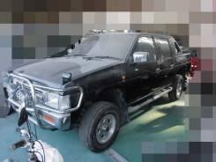 Мотор печки. Nissan Terrano, LBYD21, VBYD21, WHYD21, WBYD21 Nissan Datsun Truck, FMD21, GD21, AGD21, CD21, CGD21, FD21, FGD21, BD21, BMD21, PGD21, FYD...